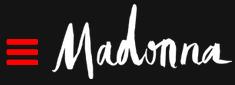 Madonna.com Promo Code & Deals 2017