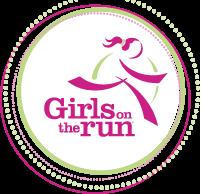 Girls on the Run Discount Code & Deals 2017