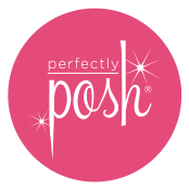 Perfectly Posh Promo Code & Deals 2017