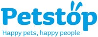 Petstop Ireland Discount Codes & Deals