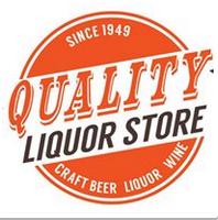 Quality Liquor Store Coupon Code & Deals 2018