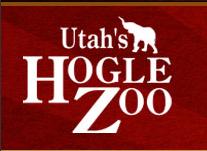 Hogle Zoo Coupon & Deals