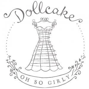 Dollcake Coupon Code & Deals 2017