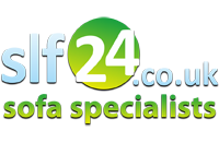 SLF24 Discount Codes & Deals