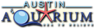 Austin Aquarium Coupon & Deals