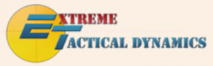 Extreme Tactical Dynamics Discount Code & Deals 2017