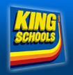 King Schools Coupon & Deals