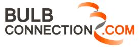BulBConnection.com Promo Code & Deals 2017