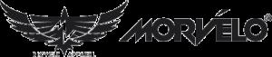 Morvelo Discount Codes & Deals