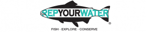 Rep Your Water Discount Code & Deals 2018
