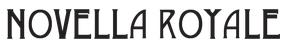 Novella Royale Coupon & Deals 2018