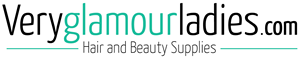Very Glamour Ladies Discount Codes & Deals
