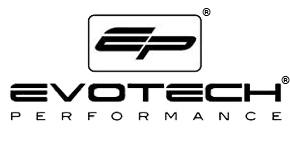 Evotech Discount Codes & Deals