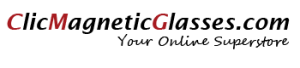 Clic Magnetic Glasses Coupon & Deals 2017
