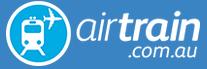 Airtrain Coupon & Deals 2017
