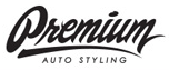 Premium Auto Styling Coupon & Deals 2017