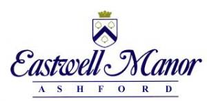 Eastwell Manor Discount Codes & Deals
