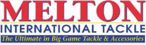 Melton International Tackle Coupon Code & Deals 2017
