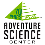 Adventure Science Center Coupon & Deals 2017