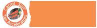 Carrot Sun Discount Codes & Deals