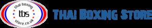 Thai Boxing Store Discount Codes & Deals