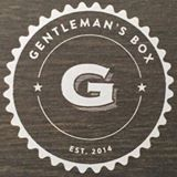 Gentleman's Box Coupon & Deals 2017