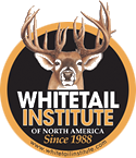 Whitetail Institute Coupon & Deals 2017