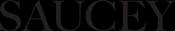 Saucey Promo Code & Deals
