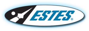Estes Rockets Coupon Code & Deals 2017