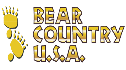 Bear Country USA Coupon & Deals 2017