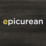 Epicurean Coupon Code & Deals 2017