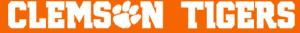 Clemson Tigers Coupon Code & Deals 2017