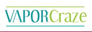 VaporCraze Discount Codes & Deals