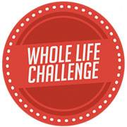 Whole Life Challenge Coupon Code & Deals 2017