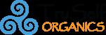 TruSelf Organics Coupon & Deals 2017