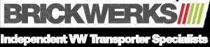 Brickwerks Discount Codes & Deals