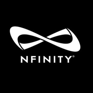 Nfinity Promo Code & Deals 2017