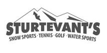Sturtevants Coupon & Deals 2017