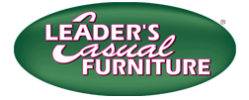 Leaders Casual Furniture Coupon & Deals