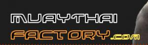 Muay Thai Factory Promo Code & Deals 2017