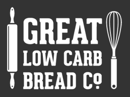 Great Low Carb Bread Coupon & Deals 2018