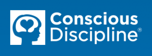 Conscious Discipline Discount Code & Deals 2017