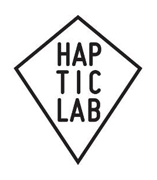Haptic Lab Coupon & Deals 2017