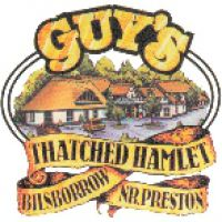 Guys Thatched Hamlet Discount Codes & Deals