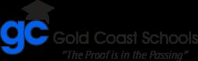 Gold Coast Schools Promo Code & Deals 2017