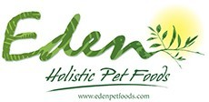 Eden Pet Foods Discount Codes & Deals