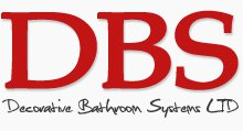 Dbs Bathrooms Discount Codes & Deals