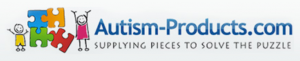 Autism-products Coupon Code & Deals 2017