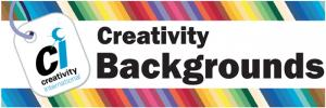 Creativity Backgrounds Discount Codes & Deals