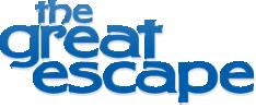 The Great Escape Coupon & Deals 2017